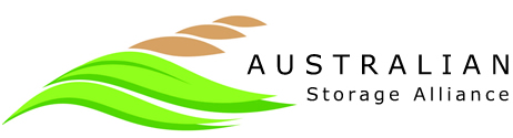 Australian Storage  Alliance