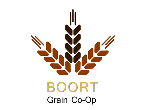 Boort Grain Co-op